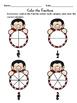 Vampire Fractions