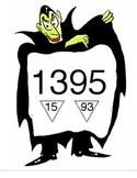 Vampire Numbers