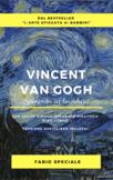 Van Gogh spiegato ai bambini (Ebook+audiolibro) con appara