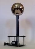 Van de Graaff Genator Kit for Science Demonstrations