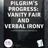 Vanity Fair (The Pilgrim's Progress)