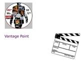 Vantage Point Pre-viewing