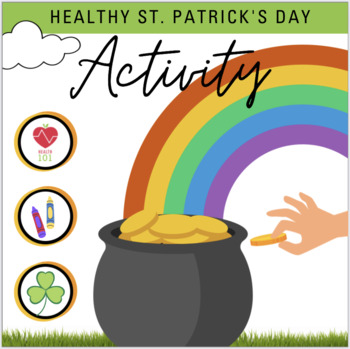 Vaping Worksheet & Key: Fact Matching- E-Cigarettes, Juuls & More