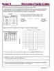 Vapor Pressure, Boiling Point, Solute Effect: Essential Skills Worksheet #28&29