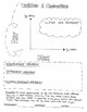 Variables and Observation Infographic Notes