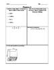 Varied Math Curriculum Fluency Review