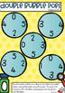 Variety Math Games