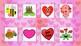 Variety of Valentine Fun