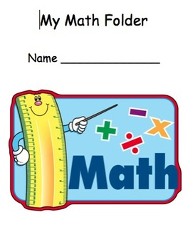 Various Forms/Printables and Ideas for Elementary Teachers