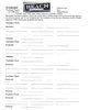 Various Graphic Organziers: Essay, Vocabulary, Venn Diagram