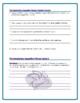 Sentence Variety—4 Methods for Varying Sentence Beginnings