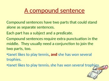 varying sentence structure to improve writing skills by stephen campbell
