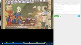 Vasco da Gama Mini Bio Video Built-In Questions