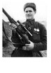 Vasily Zaytsev  - Enemy at the Gates Word Search