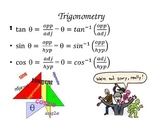 Vector Analysis and 2D Motion PowerPoint