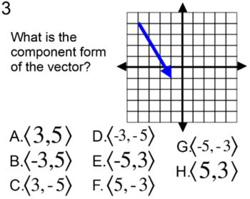 Vector Introduction, 9 Assignments and 4 Lessons for PDF