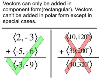Vector Introduction, 9 Assignments and 4 Lessons for SMART