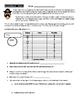 Make Multiple Vectors Fun! Pirate Treasure Hunt - Physics, Trigonometry