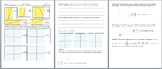 Vectors - Create Vectors, Vector Decomposition, The Dot Product