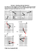 Vectors - Graphing Adding and Subtracting