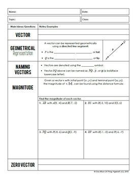 All Things Algebra Unit 8 Homework 3 Answer Key - Agus.Lasmono