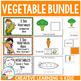 Vegetable Bundle