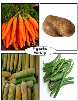 ASL Game
