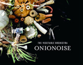 Vegetable Orchestra: Veggie Instrument Families