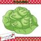 Vegetables Clip art