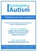 Vehicles Dominoes Game, Turn Taking Skills Autism & Specia