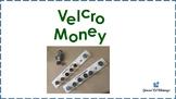 Velcro Money