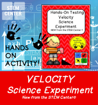 Velocity Experiment