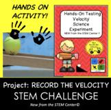 Velocity STEM Laboratory