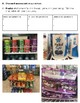Vending Machine Snacks and Snacking Swapportunities - 3 - 4 days