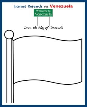 Venezuela (Internet Research)