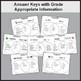 Venn Diagram Animals