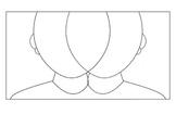 Venn Diagram - Character Study