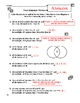 Venn Diagrams Factors and Multiples