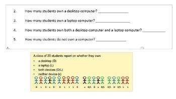 Venn Diagrams - Ratio PowerPoint Part 2