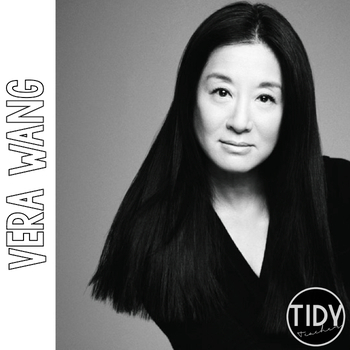 Vera Wang Research Hunt