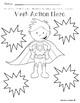 Verb Hero