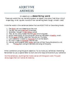 Verb Basic worksheet