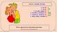 Verb Conjugation –Past Tense/12 Irregular Verbs. (PPT #01)