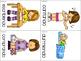 Verb Flashcards: Spanish Version