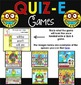 Verb Forms & Conjugations ESL Expanding Bundle For Use in