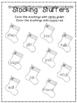 Verb & Noun Holiday Practice