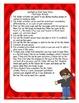 Verb Past Tense Rules File Folder Activity (CC Aligned)