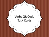 Verb QR Code Review