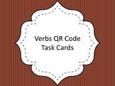 Verb QR Code Review