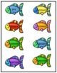 Verb Tense - Fishin' For Verbs Upper Grades
